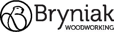 Bogusław Bryniak – Woodworking